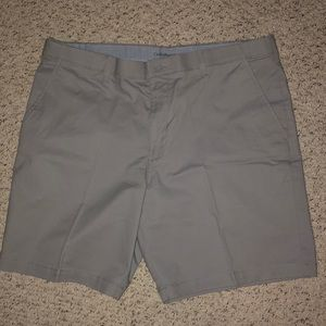 NWOT Men's Croft & Barrow Shorts